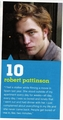 Teen magazine - twilight-series photo