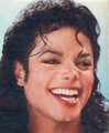 That smile again! - michael-jackson photo
