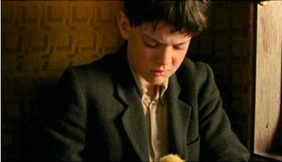 The Chronicles of Narnia - The Lion, The Witch and The Wardrobe (2005) > DVD - Extended Edition