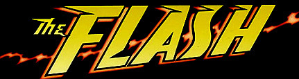 DC'S Flash images The Flash Logo wallpaper and background photos