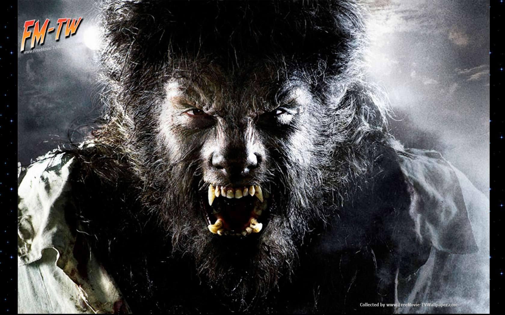 Top 10 Werewolf Movies REDUX  YouTube