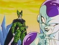 The right picture - cell-and-frieza screencap