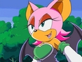 Tootie~ - sonic-girl-fan-characters fan art