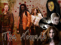 Victoria-Wallpapers - victoria-from-the-twilight-books photo