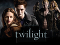 Victoria-Wallpapers - victoria-from-the-twilight-books wallpaper