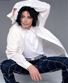 Why ... - michael-jackson photo
