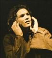 Young Sam Worthington - sam-worthington photo