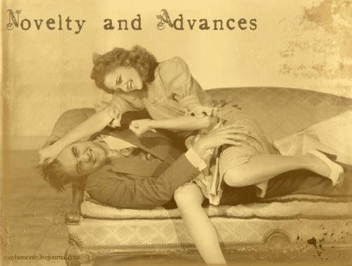 bella and edward histori