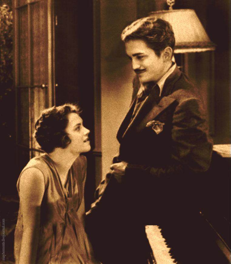 bella and edward histori