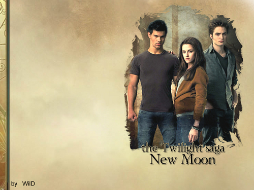 bella-jacob-edward