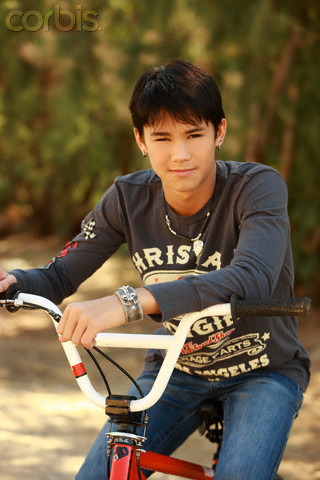 Boo Boo Stewart Обои called cutie boo boo stewart