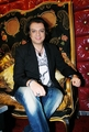 filip kirkorov - filip-kirkorov photo