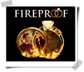 fireproof - upcoming-movies fan art