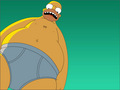 homers wallpapers - homer-simpson wallpaper