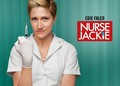 jackie - nurse-jackie photo