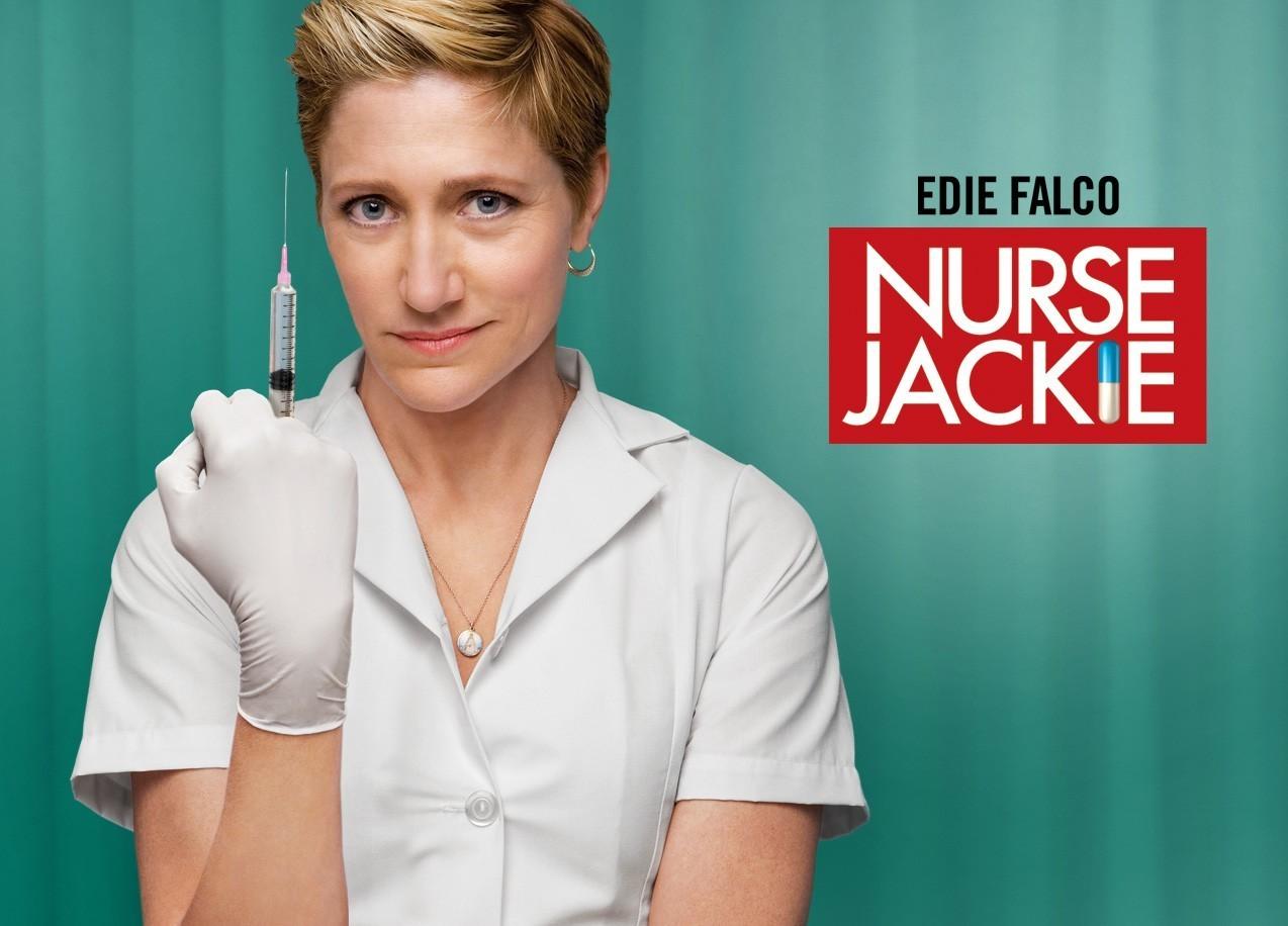 [Image: jackie-nurse-jackie-10089059-1274-916.jpg]