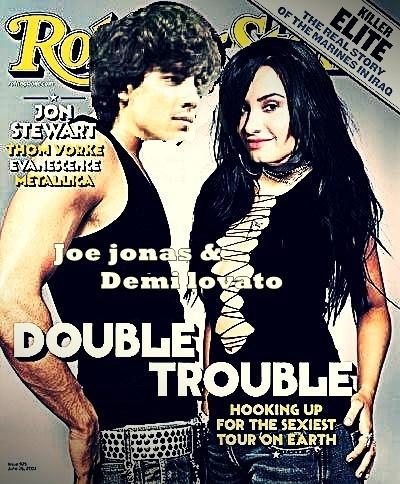 magazine cover of rollingstones