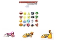 mario kart wii friend code - mario-kart photo