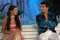mayank n nupur - miley-jab-hum-tum screencap