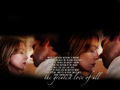 mer der - greys-anatomy wallpaper