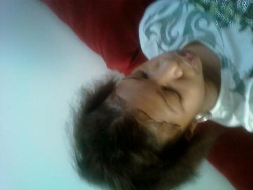 myspace 电子邮箱 dean_khadijah@yahoo.com 脸谱 电子邮箱 deankhadijah@ymail.com
