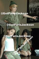 new leaked photos of mj's children