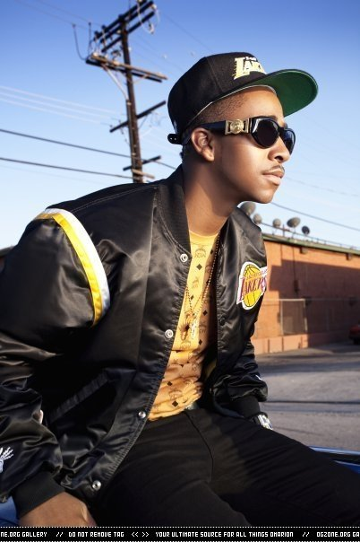 omarion grandberry and girlfriendomarion grandberry age, omarion grandberry brother, omarion grandberry siblings, omarion grandberry wikipedia, omarion grandberry net worth, omarion grandberry movies, omarion grandberry instagram, omarion grandberry dating history, omarion grandberry and khloe kardashian, omarion grandberry son, omarion grandberry and girlfriend, omarion grandberry mother, omarion grandberry marques houston brothers, omarion grandberry child, omarion grandberry ethnicity, omarion grandberry facebook, omarion grandberry height, omarion grandberry you got served, omarion grandberry 2015, omarion grandberry baby