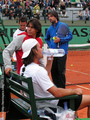 rafa and carlos 05