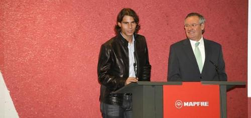 rafa and jose manuel martinez