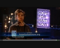 robert pattinson-Hope For Haiti Now  - twilight-series photo