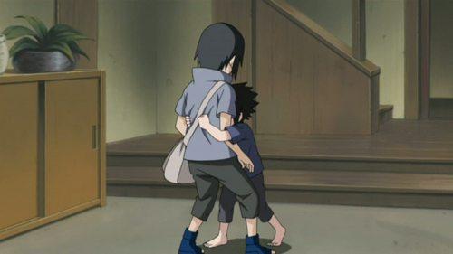 sasuke.itachi
