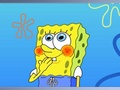 spongebob squarepants wallpapers