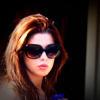 Personajes Pre-Establecidos [Chicas] -Ashley-Greene-ashley-greene-10174314-100-100