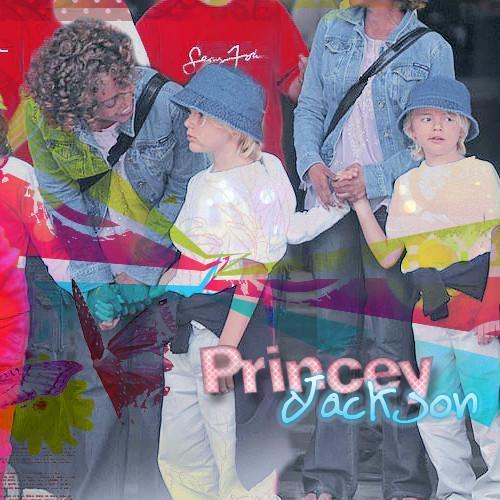 !~Prince~!