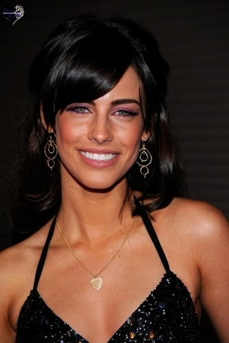 """jessica lowndes images """"the last house on the left"""" los angeles圖片"""