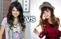selena gomez vs demi lovato how's bff?