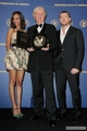 01.30.10: Directors Guild Of America Awards - Press Room - avatar photo