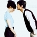 500 Days Of Summer Promotional icon