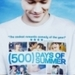 500 Days Of Summer Promotional 图标