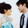 500 Days of Summer photo titled 500 Days Of Summer Promotional Icons