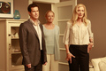6x07 Alexis Stone II  - Promo Photos - nip-tuck photo