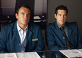 6x2 Enigma - Promo Photos - nip-tuck photo