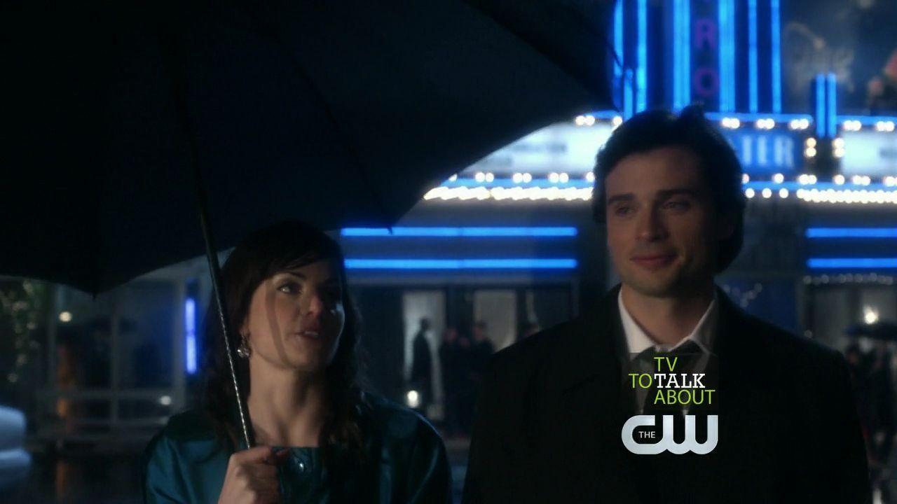Smallville season 1 episode 7 megavideo - Julian de meriche