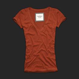 A&F knit layers 2010. <3