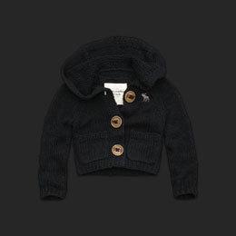 A&F premium sweaters 2010. <3