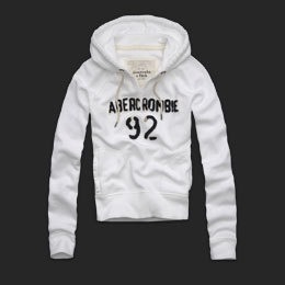 Vintage: Abercrombie & Fitch
