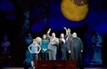 ADDAMS FAMILY MUSICAL (New photos)