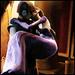Anakin & Padmé - CW 2x04: 'Senate Spy' 图标