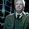 | Postes vacants | - AURORS/ L'ORDRE DU PHÉNIX [6/7] Arthur-Weasley-arthur-weasley-10180571-100-100