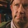 Petición de los Personajes Cannon - Página 2 Arthur-Weasley-arthur-weasley-10181184-100-100